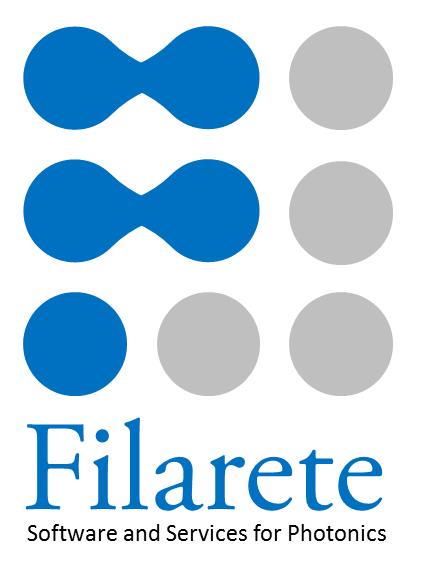 Logo Filarete