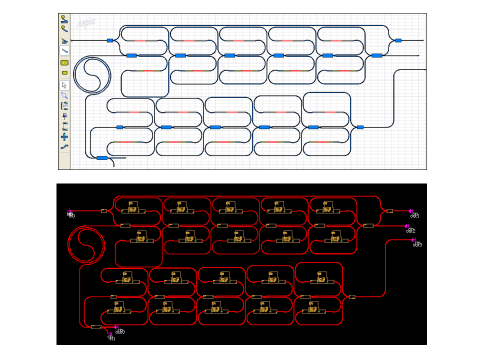 schematic_to_layout